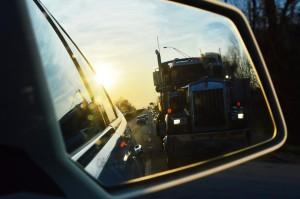 Pojęcie logistyki – co to dokładnie jest?