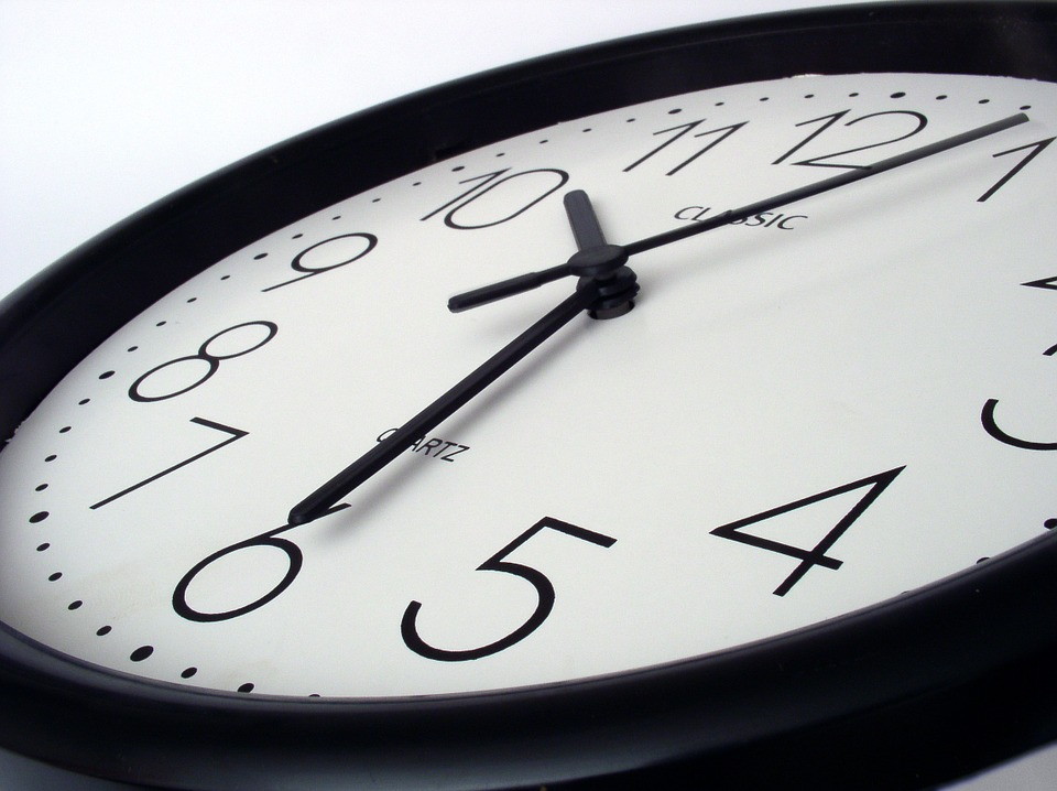 czas5
