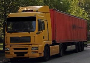 Weryfikacja firmy transportowej – jak to zrobić dobrze?